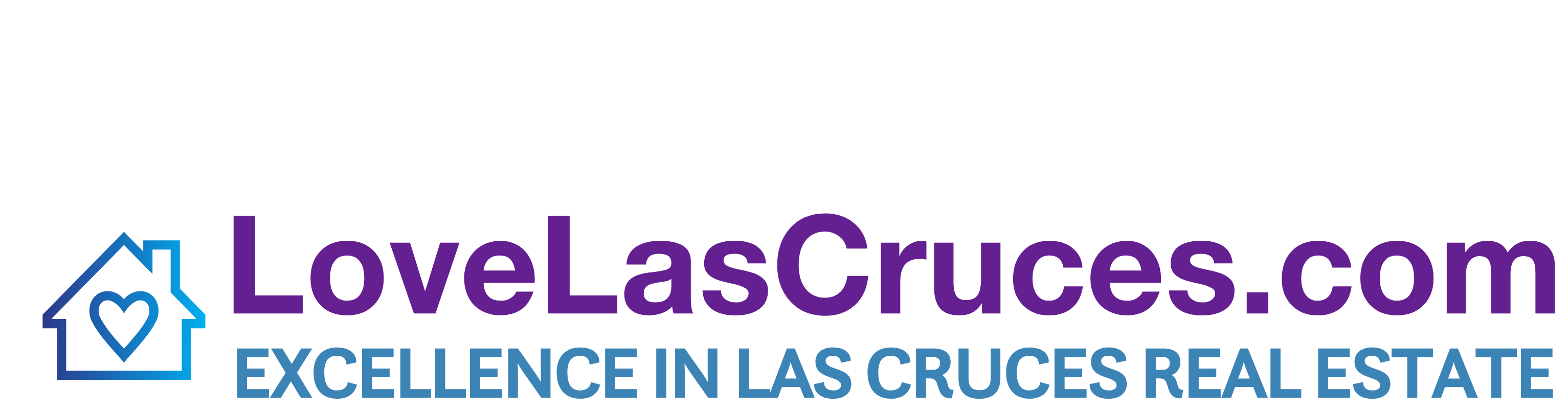 Love Las Cruces - Excellence in Las Cruces Real Estate