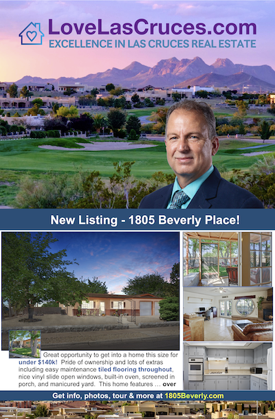 1805 Beverly Place - click for info